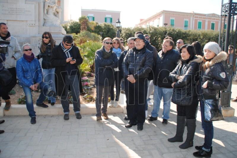 protesta-operatori-balneari