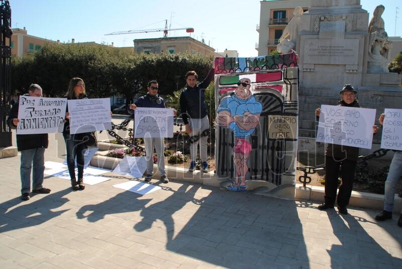 protesta-operatori-balneari2
