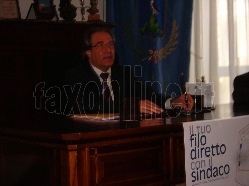 FP_conferenza_sindaco_1