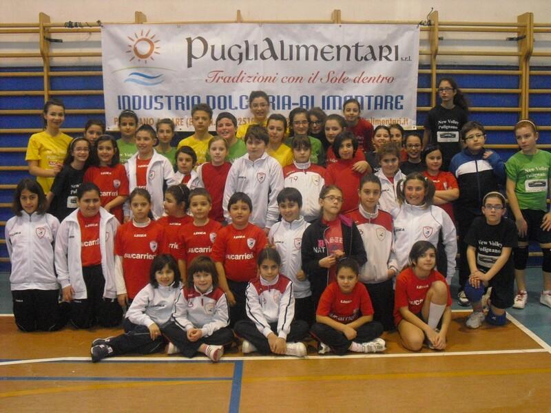 I_Mini_Atleti_del_New_Volley_Polignano