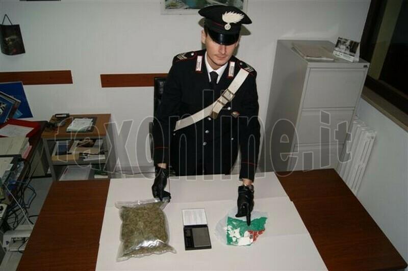 carabinieri_droga.JPG
