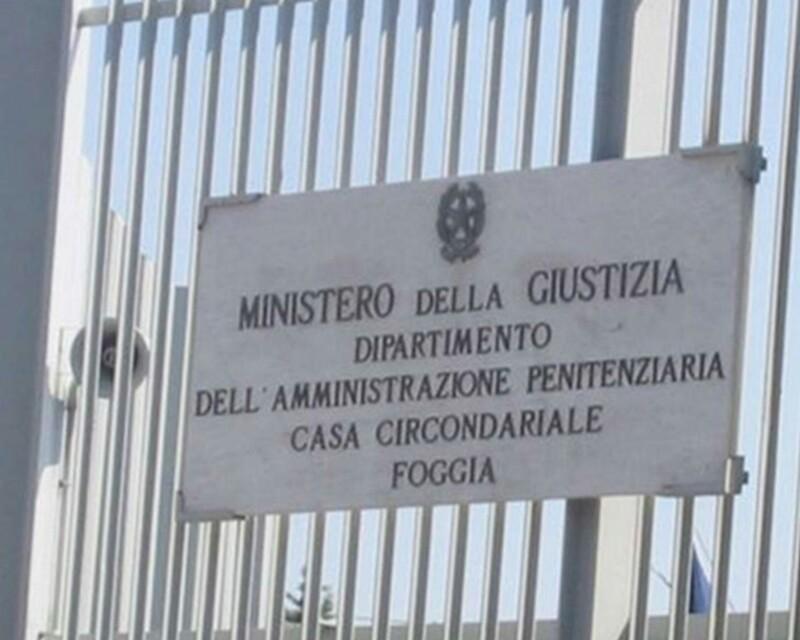 ministero_della_giustizia