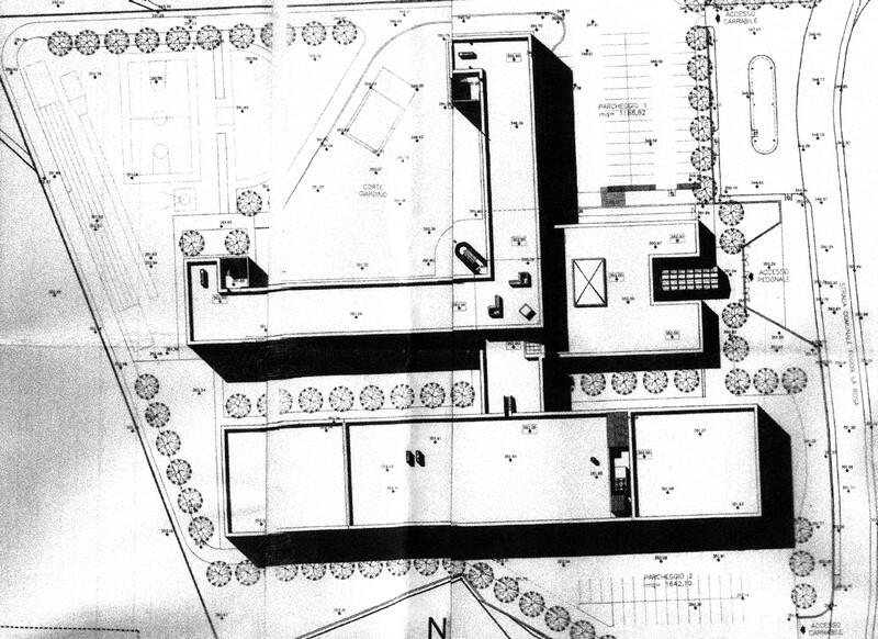 Mappa_nuovo_liceo