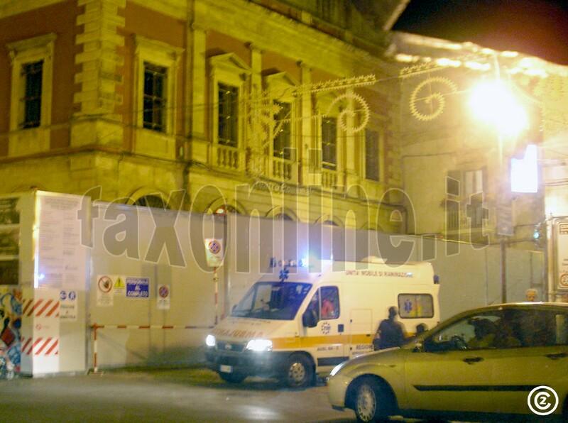 ambulanza_centro_storico