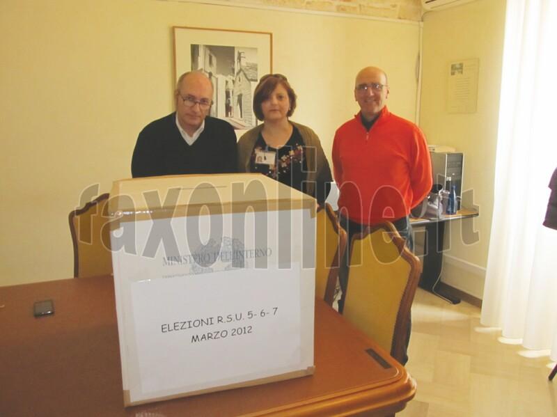elezioni_rsu