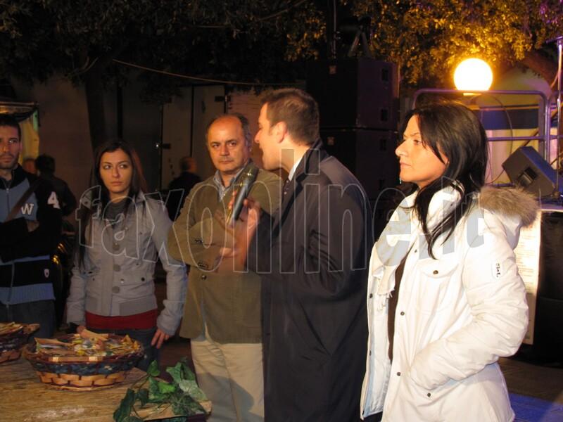 festa_del_pd_2010_ottobre_014