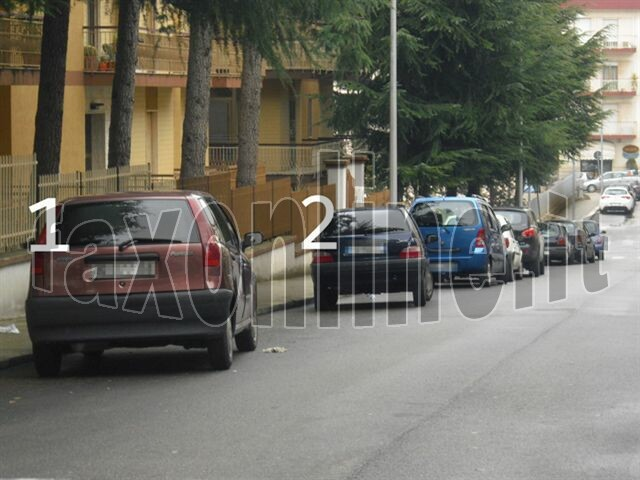 foto2cinforma__-_attentato_auto_5