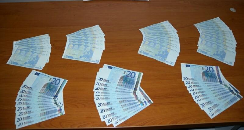 sequestro_banconote_false-Turi
