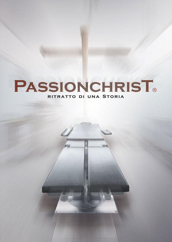 passionchrist