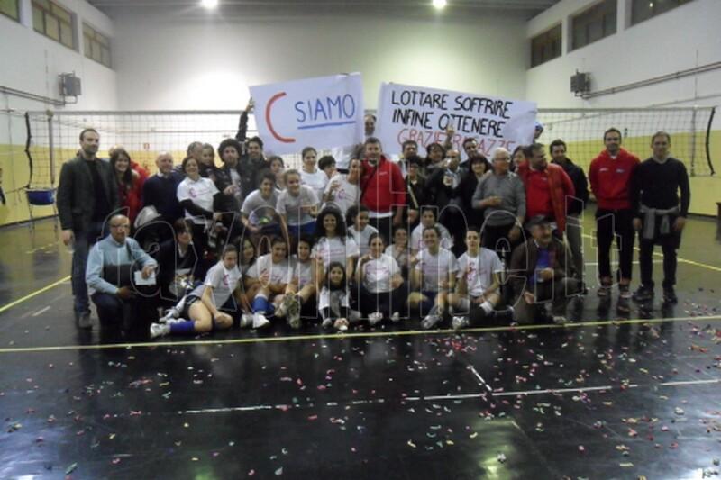 volley_castellana_festa