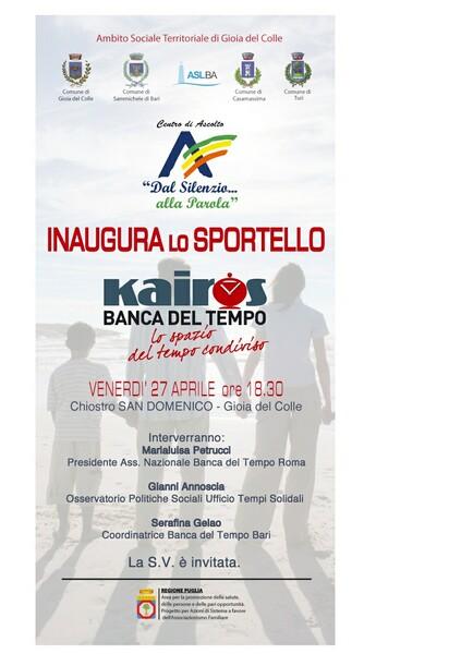 Inaugura_lo_sportello
