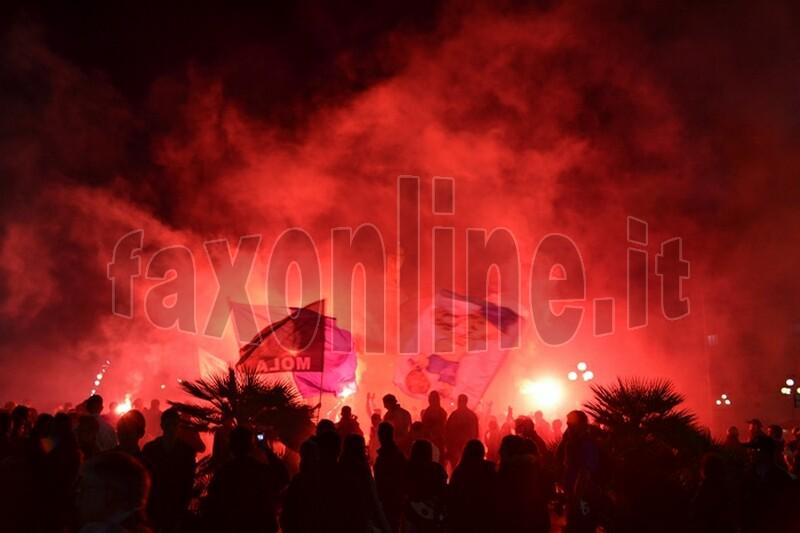 Atletico_Mola_festa4_