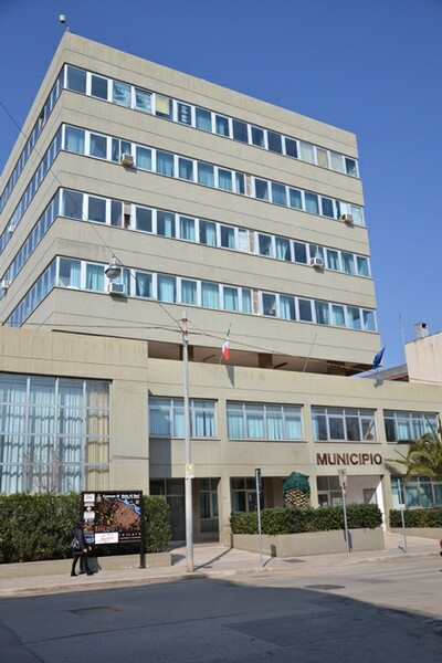 Municipio_6