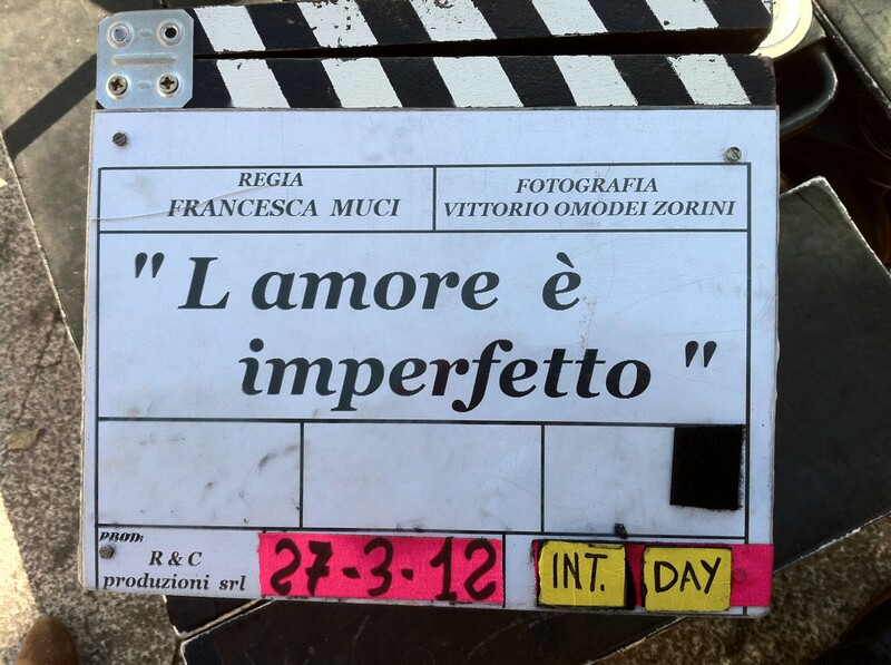 lamore_imperfetto