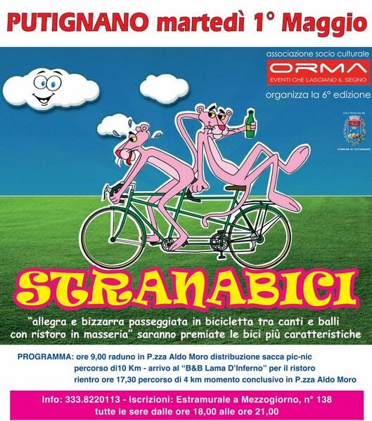 locandina_stranabici_2012