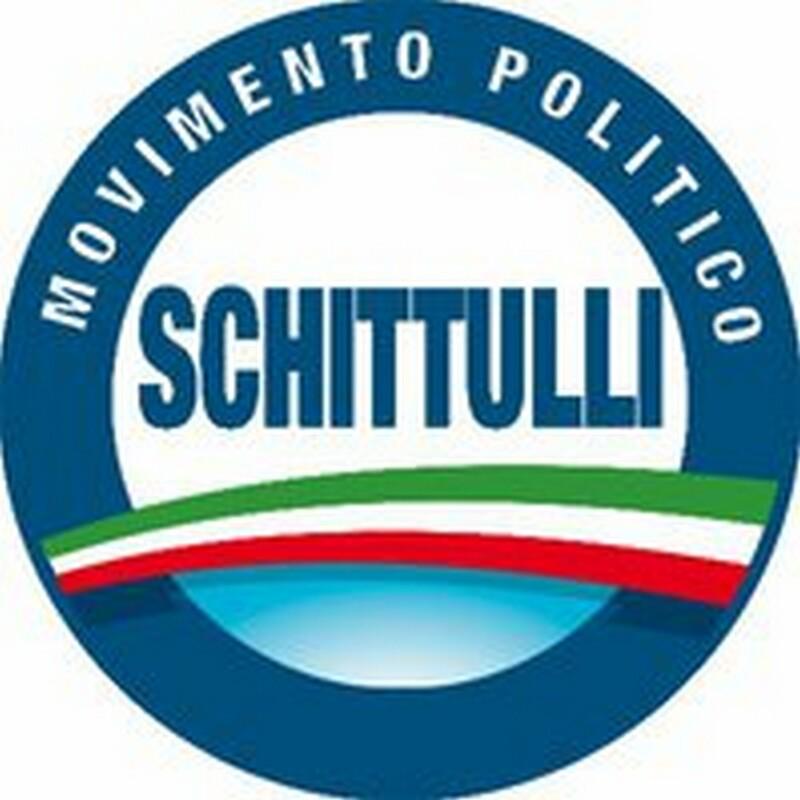 movimento_politico_schittulli