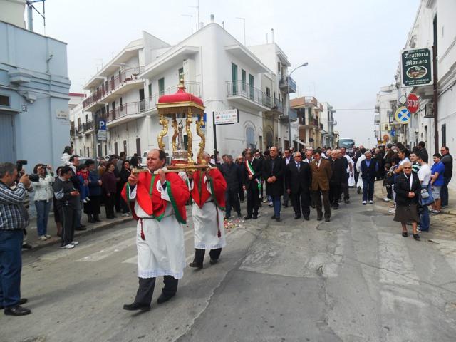 processione_pasquetta