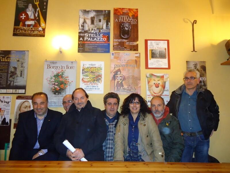 A_Tavola_con_i_Cavalieri_di_Malta