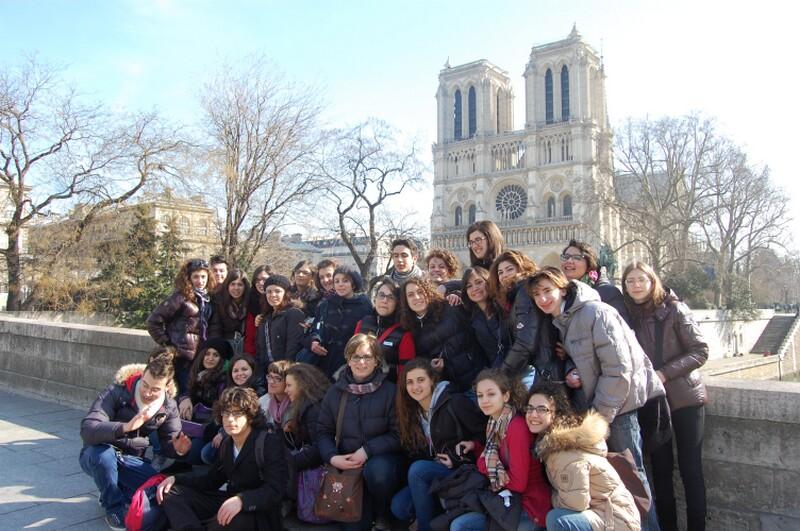 Foto_gruppo_Parigi