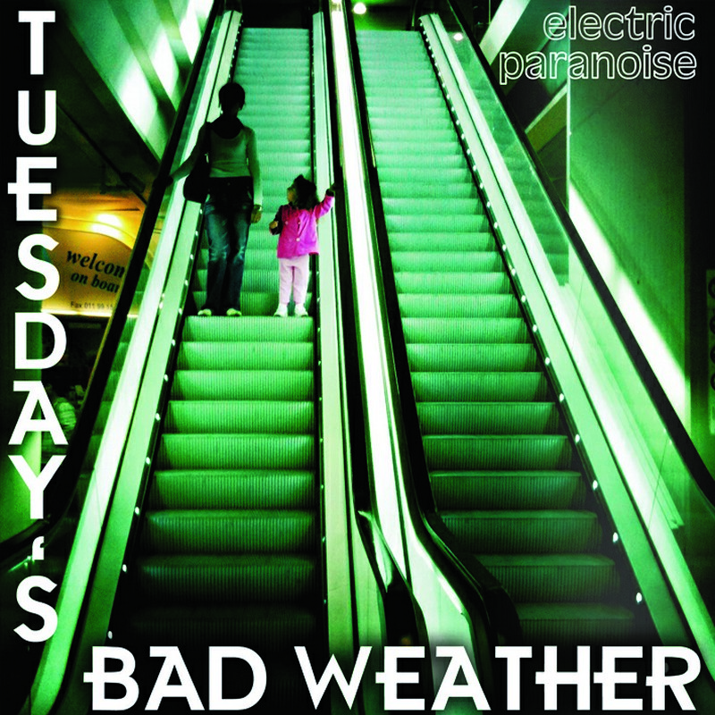 Tuesdays_Bad_Weather