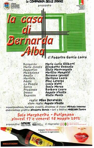 locandina_bernarda