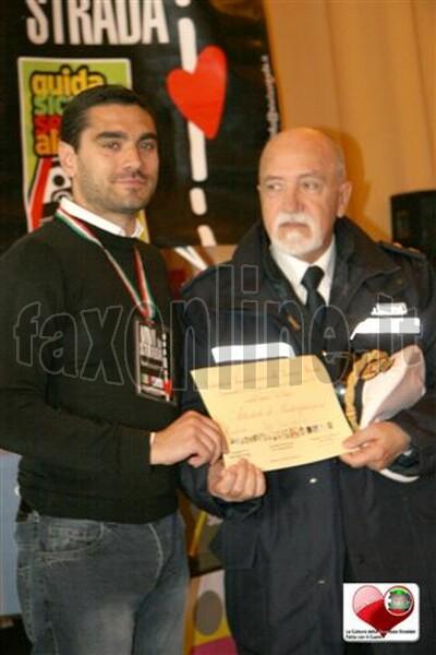 vivilastrada-24.4.2012-lezione_cultura_della_sicurezza_stradale_a_SANTERAMO_n_Colle_39