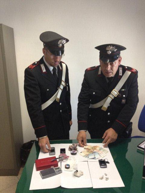 carabinieri_castellana_arresto