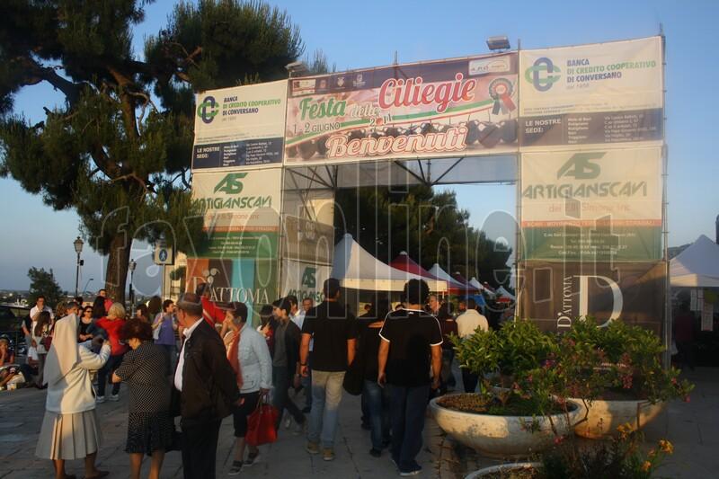festa_della_ciliegia