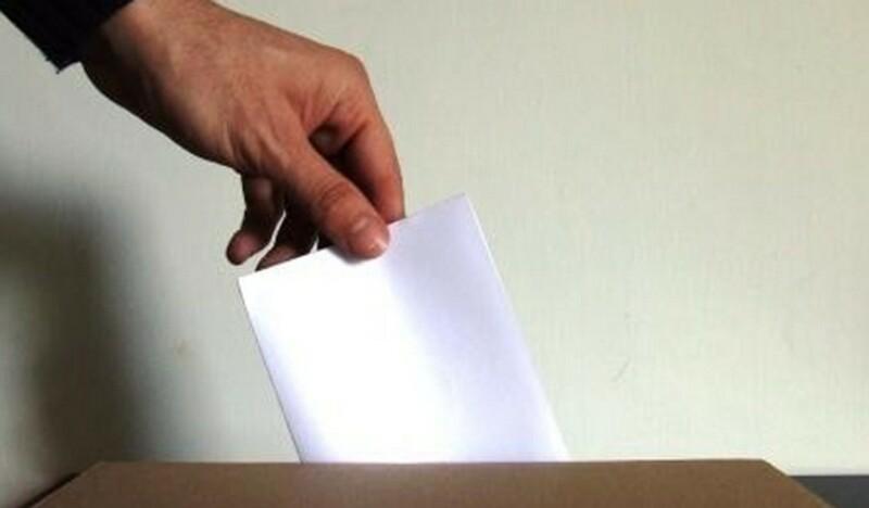 20080919_votazione_d0