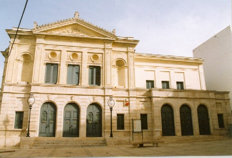 Teatro_Rossini_Gioia
