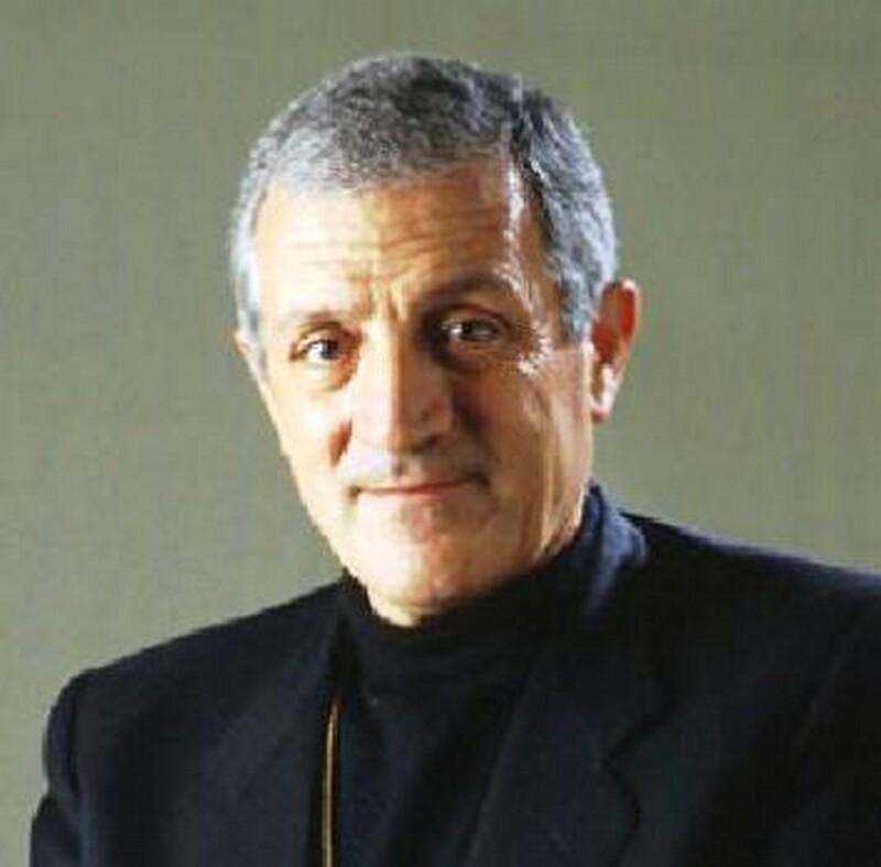don-Tonino