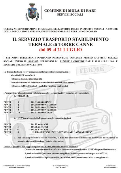 Manifesto_Torre_Canne