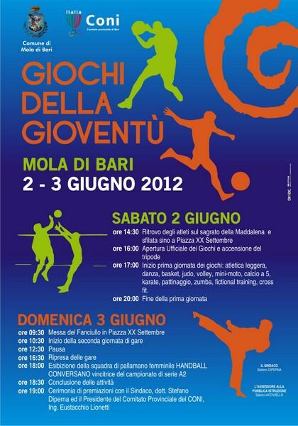 manifesto_giochi_giovent_2012_mola