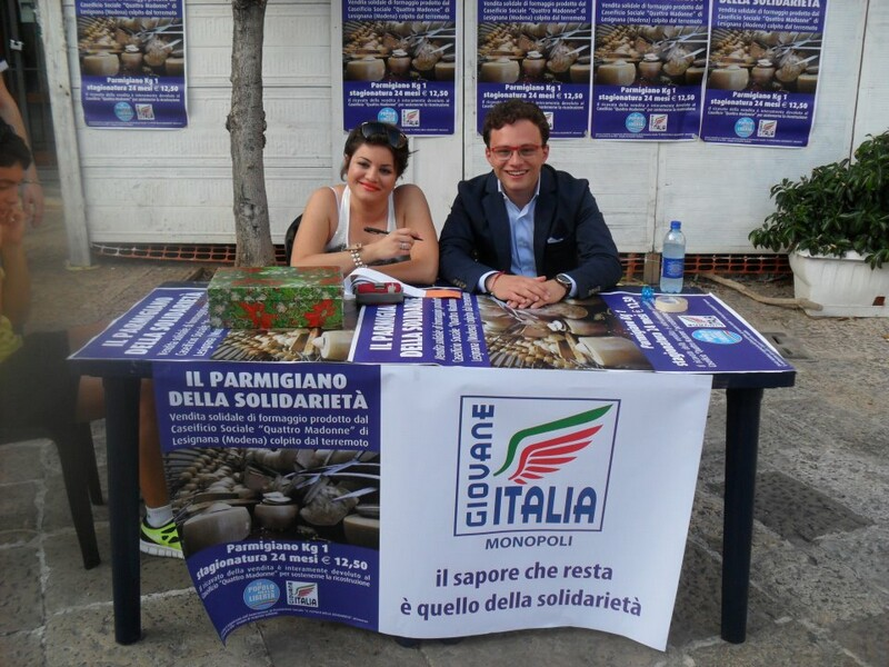 Giovane_Italia