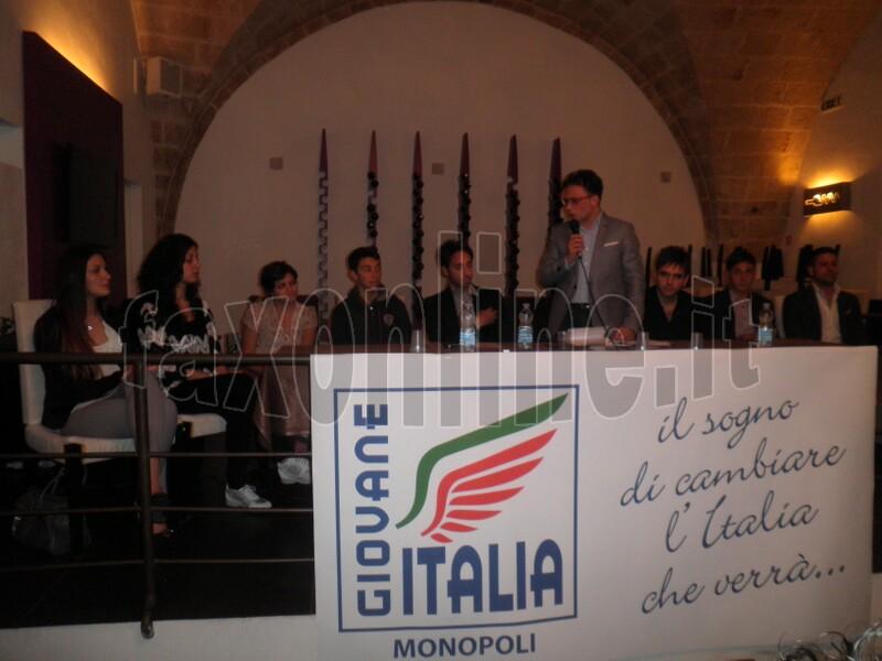 Giovane_Italia2
