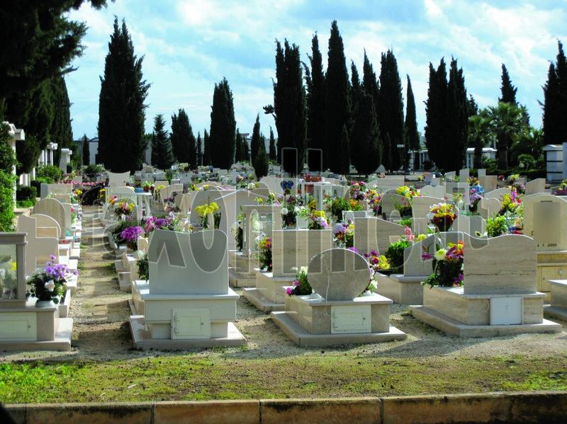 cimitero_003