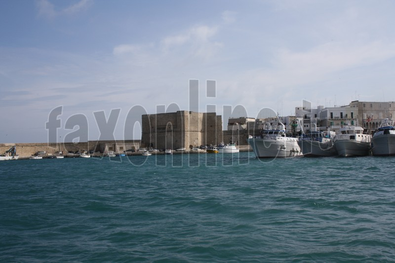 foto_porto_monopoli