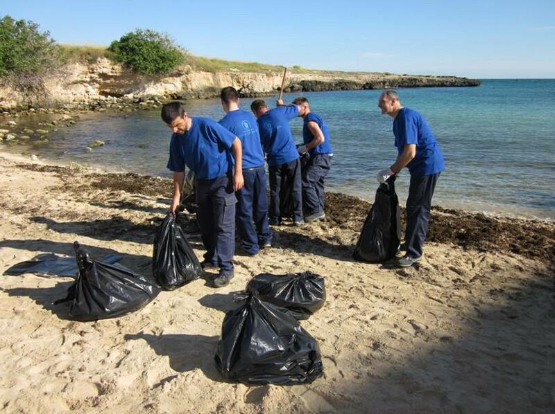pulizia_spiaggia2