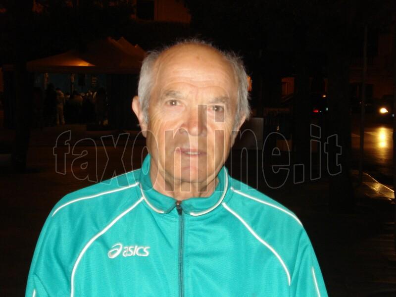 Vitantonio_Lippolis_medaglia_di_bronzo_nazionale_della_montedoro