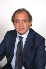 GiorgioTreglia