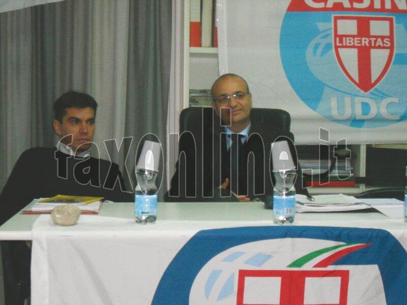Zupo_candid._sindaco_Udc
