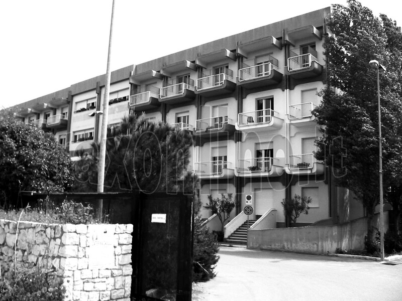 Casa_di_riposo_PUTIGNANO