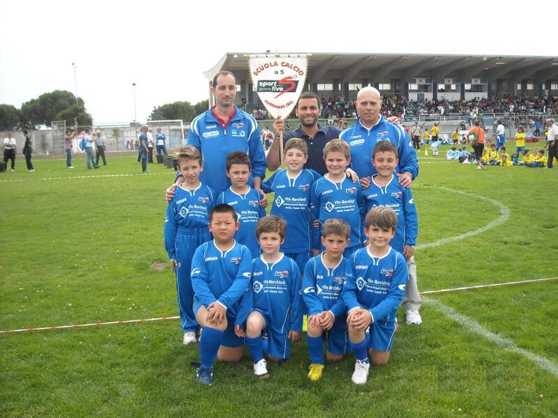 Fun_Football_Trani