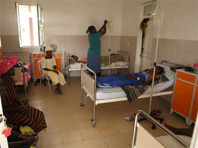Ospedale_Ingore