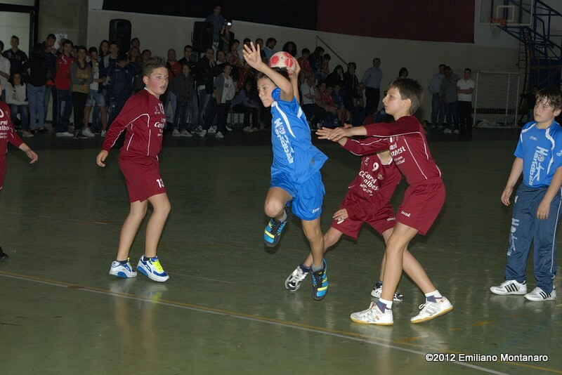 Pallamano_Putignano_under12