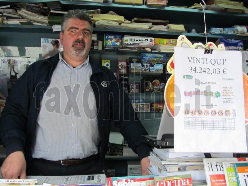 Vincita_Lotto_Putignano