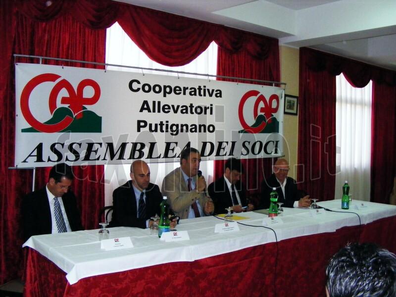 assemblea_cap