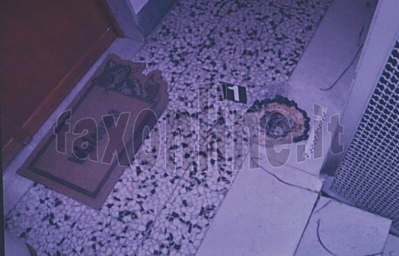 bomba_fuori_casa