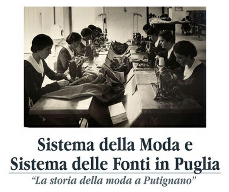 la_storia_della_moda_a_Putignano