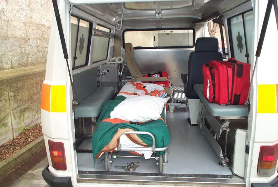 ambulanza_generica